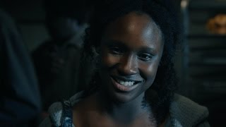 Download Season 3, Episode 8, Six Thanksgivings Video