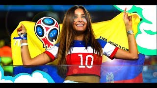 Download World Cup 2018 Russia • Official Promo ᴴᴰ Video