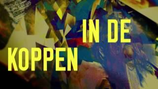Download ALI B - VOY A BAILAR FEAT. REDONE, BOEF & ROLF SANCHEZ (PROD. JORDAN WAYNE) OFFICIAL LYRIC VIDEO Video