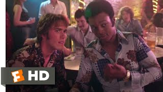 Download Everybody Wants Some!! (2016) - The Average Dick Theory Scene (2/10)   Movieclips Video