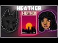 Download HEATHER | Hotline Miami 2: Wrong Number Level Editor [″FULL″ CAMPAIGN] Video