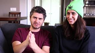 Download Answering WEIRD Questions Video