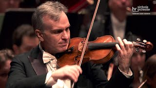 Download Prokofjew: 2. Violinkonzert ∙ hr-Sinfonieorchester ∙ Gil Shaham ∙ Susanna Mälkki Video