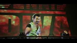 Download Dennis - Diva - Feat. Mc Marcinho e Mc K9 [Clipe Oficial] Video