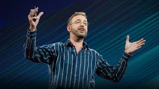 Download What the discovery of gravitational waves means | Allan Adams Video