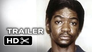 Download A Murder in the Park Official Trailer 1 (2015) - Documentary HD Video