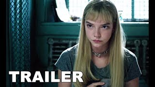 Download Los Nuevos Mutantes - Trailer Subtitulado 2017 Video