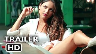 Download BАBY DRІVЕR Official Trailer (2017) Jamie Foxx, Edgar Wright Action Comedy HD Video