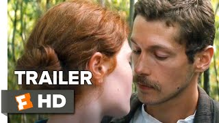 Download The Guardians Trailer #1 (2018) | Movieclips Indie Video