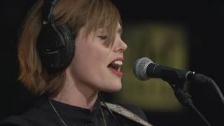 Download Haley Bonar - Skynz (Live on KEXP) Video