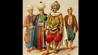 Download OSMANLI MASALI- ÜÇ ALMAN UYDURMASI Video