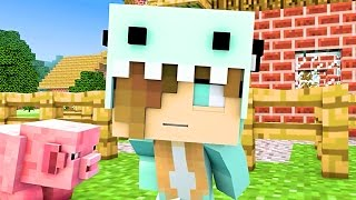 Download Psycho Girl Sister 1-2 Complete Minecraft Music Video Series Minecraft Songs & Minecraft Animation Video