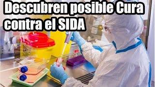 Download Descubren Posible Cura contra el SIDA Video