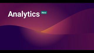 Download Announcing Netlify Analytics, Matt Biilmann live from JAMstack conf london Video