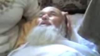 Download حسن الخاتمة Video