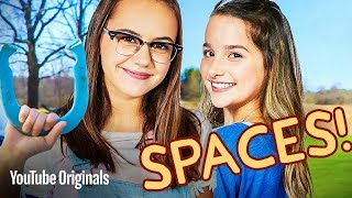 Download Spaces - We Are Savvy S1 (Ep 18) Video