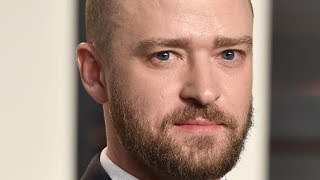Download The Disappointing Shady Side Of Justin Timberlake Video