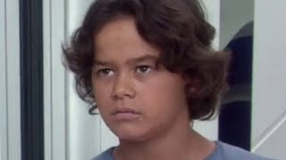 Download What Happened To The Actor Who Played Young Boba Fett? Video