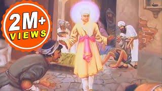 Download ਜੇ ਤੂ ਮਿਤ੍ਰੁ ਅਸਾਡੜਾ ਹਿਕ ਭੋਰੀ ਨਾ ਵੇਛੋੜਿ Je Tu Mittar Asadrha| Shabad Gurbani | Bhai Sarabjit Singh Ji Video