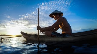Download GoPro Surf: Discovering the Mentawais in 4K Video