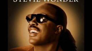 Download Stevie Wonder - Part Time Lover (Lyrics) Video
