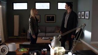 Download Season 3, Episode 6 Video