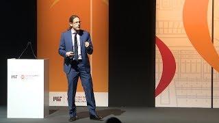 Download MIT China Summit: Retsef Levi Video
