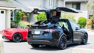 Download My Tesla Broke Again! Most Unreliable Car Ever! Video