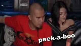 Download Dewi Perssik Celana Dalamnya Diam-diam Nongol Selama Prescon - CumiCumi Video