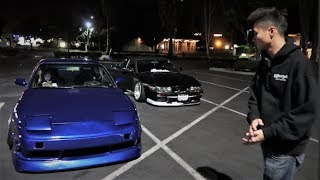 Download Drifting In Mexico?! Video