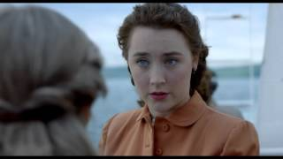 Download Brooklyn 2015 - Last scene 1080p Video