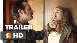 Download Mean Dreams Official Trailer 1 (2016) - Bill Paxton Movie Video