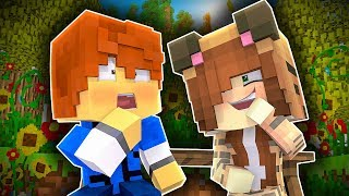 Download Minecraft Daycare - TINA'S REAL FEELINGS !? (Minecraft Roleplay) Video