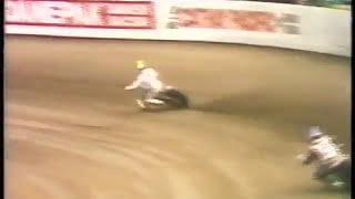 Download Last Ever ITV World of Sport September 28th 1985 Video