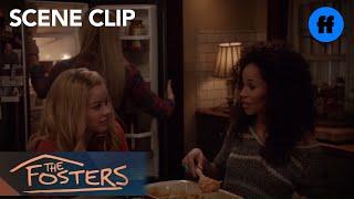 Download The Fosters | Season 2, Episode 3: Babymoon | Freeform Video
