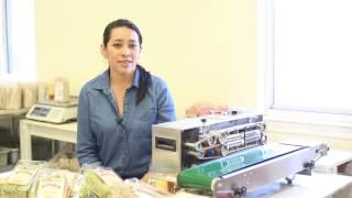 Download Celia Ramírez - YLAI Impact Story Video