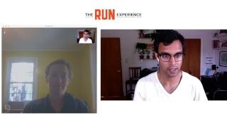 Download Chicago Marathon Bound - The Short Show Edition Video