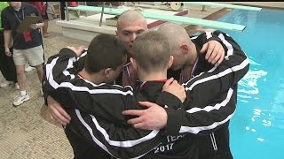 Download Boardman's Aulizia brings home 3 medals from State Swim Meet Video