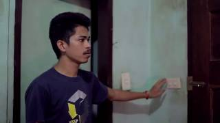 Download St. Peter's College (Iligan City) - Lights out Trailer Parody Video
