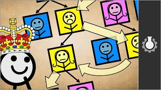 Download Brief History of the Royal Family Video