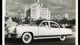 Download Cuba Before 1959: An Advanced Country Video
