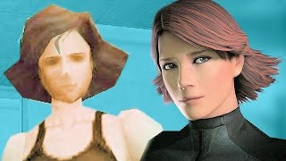Download Evolution of Graphics on PlayStation (PS1 to PS4) Video
