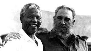 Download The Secret History of How Cuba Helped End Apartheid in South Africa Video