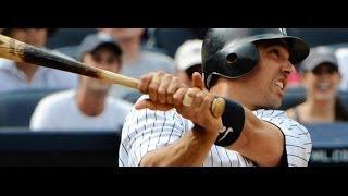 Download Jorge posada Career Highlights Video