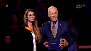 Download FAMILIADA - FINAŁ Co wygasa... ? Video