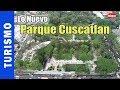 Download Así está ya el Parque Cuscatlan San Salvador antes de su apertura   Youtubero Salvadoreño Video