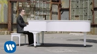 Download Panic! At The Disco: This Is Gospel (Piano Version) Video
