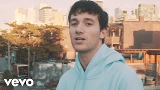 Download Jeremy Zucker - comethru Video