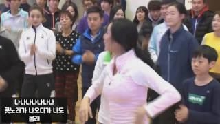 Download [전종호][성대모사] 박근혜대통령이 부르는 트와이스 TT Video