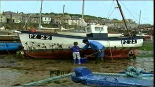 Download Tots TV - The Dirty Old Boat Video